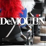 Profile for demoulin