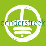 Profile for dendriet - Natuurpunt Denderstreek