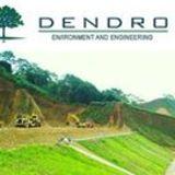 Dendro Sac