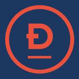 Profile for Denfair