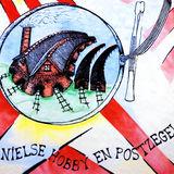 Profile for Koninklijke Nielse Hobby- en Postzegelclub
