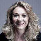 Denise Abreu