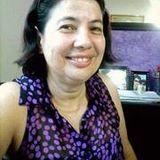Profile for Denise Pontes