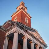 Profile for Denison University