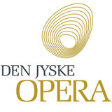 Profile for Den Jyske Opera / Danish National Opera