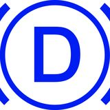 Profile for Dennison Commercials