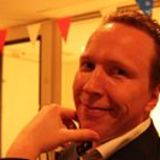 Profile for Dennis Japink