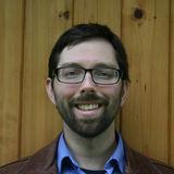 Profile for Dennis Kotov