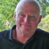 Denis Robinson