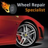 Profile for Wheel Specialist