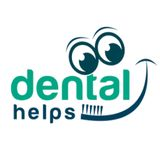 Profile for Dental Helps
