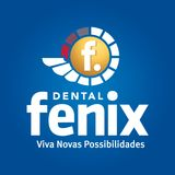 Profile for Dental Fenix