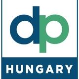 Dental Press Hungary