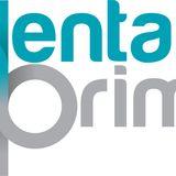 Profile for Dental Prime CWB