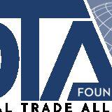 The Dental Trade Alliance