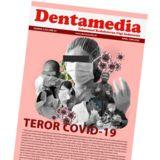 Profile for Dentamedia
