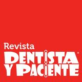 Profile for Dentista y Paciente