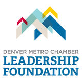 Profile for Denver Metro Chamber Leadership Foundation