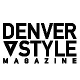 Profile for Denver Style Magazine