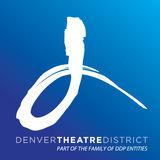 Denver Theatre District