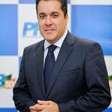 Profile for Dep. Marcelo Squassoni