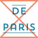 Profile for De Paris Yearbook