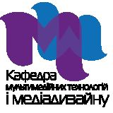 Profile for  Department of multimedia technologies and mediadesign