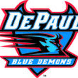 Profile for DePaul Athletics