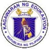 DepEd Philippines
