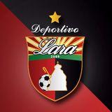 Profile for Deportivo Lara