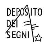 Profile for Deposito_Dei_Segni