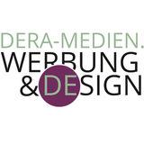 Profile for Dera-Medien
