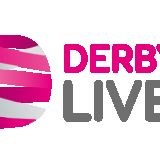Profile for Derby LIVE