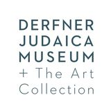 Profile for Derfner Judaica Museum + The Art Collection at Hebrew Home at Riverdale