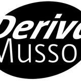 Profile for Deriva Mussol