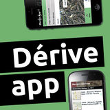 Profile for Dérive app