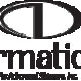 Profile for Dermatique Medical Center for Advanced Skincare