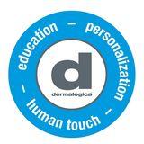 Profile for Dermalogica Education UK&Eire