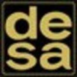 Profile for DESA Sp. z o.o.