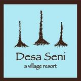 Desa Seni, A Village Resort