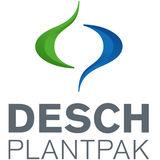 Profile for Desch Plantpak