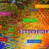 Profile for Descolonizando o Brasil