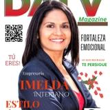 Profile for DATV Magazine