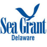 Profile for Delaware Sea Grant