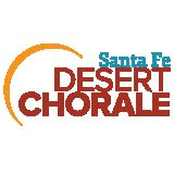 Profile for DesertChorale