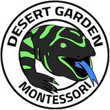 Profile for desertgarden