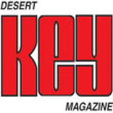 Desert Key Magazine