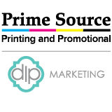 Profile for DLP Marketing