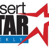 The Desert Star Weekly