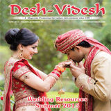 Profile for Desh-Videsh